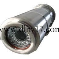 DL-HRFB3001-2型防爆摄像仪护罩(带红外灯)