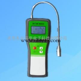 HY816型便携式氢气检测仪