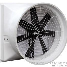 银川负压排风机/吴忠通/抽轴流/边墙风机/固原车间通风降温