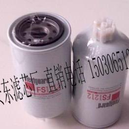 弗列加FS1212油水滤清器