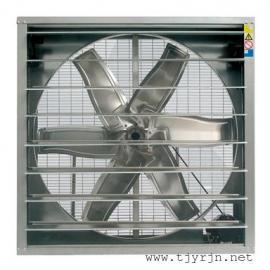 济南负压风机/济宁换热/扇/降温/抽风设备/即墨排通风机