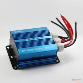 供应SMG30A 12V太阳能控制器 充放电控制器