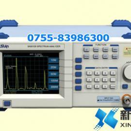 数英仪器|频谱分析仪SA9010B