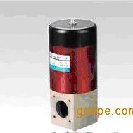 电磁真空带充气阀DDC-JQ40