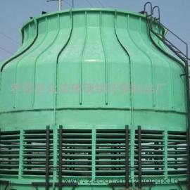 玻璃钢圆形逆流式冷却塔/方形逆流式冷却塔/方形横流式冷却塔
