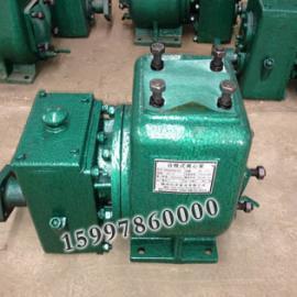 65QZ40/45自吸式洒水车泵生产厂家