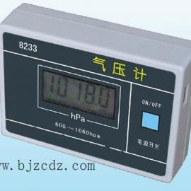 供应气压计,北京卓川,气压计报价