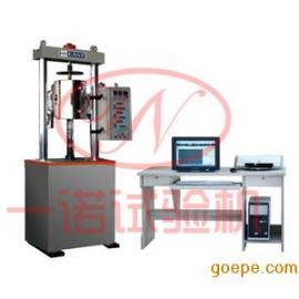 高温拉力试验机,高温拉力机价格及工厂