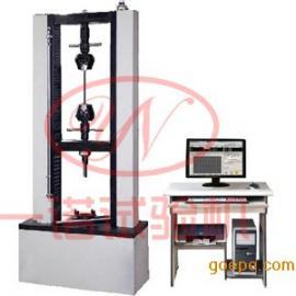 集装箱地板试验机,人造板抗压抗折试验机现货供应