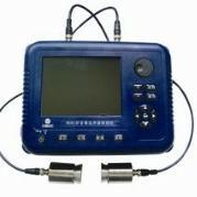 NU61非金属超声波检测仪