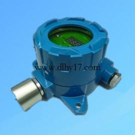 HY6330型带显示氢气检测仪