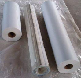 RFGD系列磨床过滤用循环过滤带