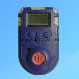 HY810型便携式氢气检测仪