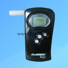 HY-T500型呼出酒精含量检测仪
