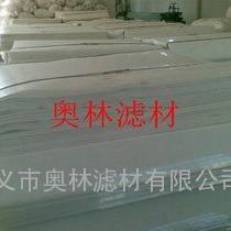 斜板填料规格