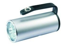 RJW7101手提防爆探照灯,探照灯,工业手提灯