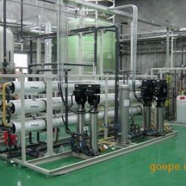 洛阳锅炉/工业软化水设备安装/销售