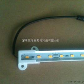 pfc/pcb软板灯条 5630led软灯条