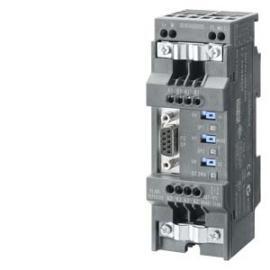 西门子RS485中继器