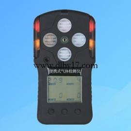 HY-BX626一氧化碳检测仪