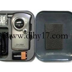 CH-2000酒精检测仪