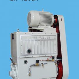 2H-120滑阀真空泵价格