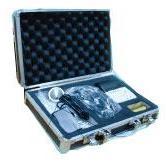 HY-HA701型便携式酒精测试仪
