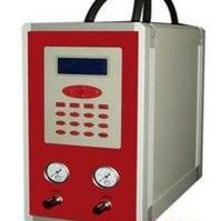 山东鲁南气相色谱仪厂家供应气相色谱仪专用全自动顶空进样器