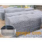安平石笼网|石笼网直销