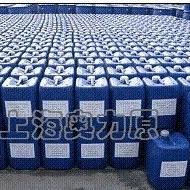 美国进口阻垢剂 反渗透专用阻垢剂 知名品牌阻垢剂