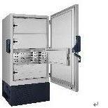 海尔 DW-86L628超低温冰箱