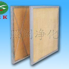 ZZK耐高温合成纤维滤网,低阻力,合成纤维材质