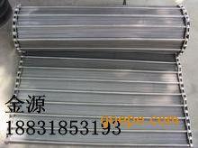 304不锈钢输送带,耐高温输送带,201输送带