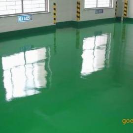 扬州厂房水泥地面起砂 仓库地面起砂硬化剂批发