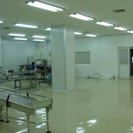 衢州纳米密封固化剂厂家 车间水泥渗透剂批发价