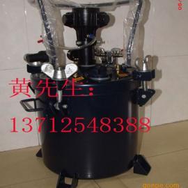 20L自动搅拌压力桶,自动搅拌压力桶品牌 价格