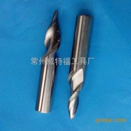 钨钢成型刀 非标成型刀 非标刀具定制厂家