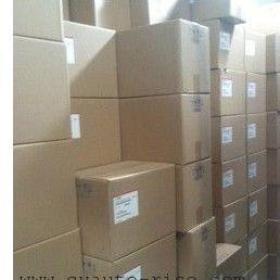三菱FR-A720-5.5K 变频器|伺服电机驱动器