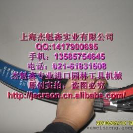 台湾进口老农夫手锯S330