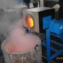 熔金炉,熔金设备,熔炼设备,熔铜设备,熔炼设备