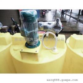 极度受人青睐的塑料搅拌桶