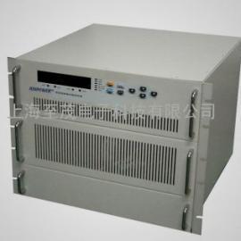 1000A可调直流恒流电源