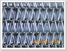 金源不锈钢输送带,201不锈钢网带,304不锈钢网带