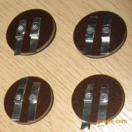 电容器引脚焊接机 铝片焊接机 铝带焊接机