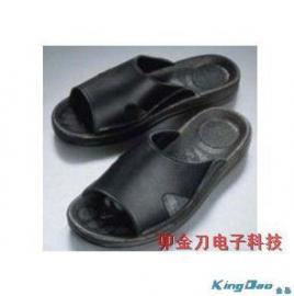 PU防静电拖鞋|防静电鞋|无尘鞋|洁净鞋 防静电鞋子