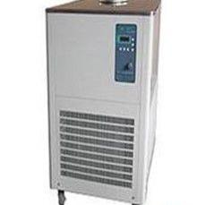 低温冷却液循环泵 XLRB-DLSB-20/40