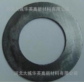 石墨垫片、碳钢石墨复合垫片厂家