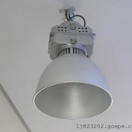 FAD-D系列防水防尘工矿灯,*生产工矿灯质量有保证