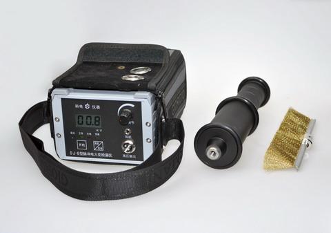 SJ-6针孔检漏仪湿海绵检漏仪价格电火花检漏仪