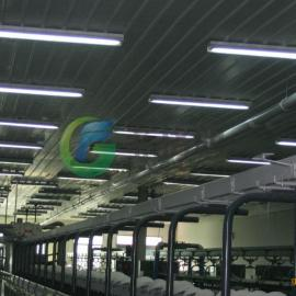 纺织厂工业超声波加湿器